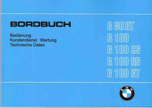 VW Passat B6 Var Kotflügel NEU i Wunschfarbe LA7W LACKIERT Rechts//Links